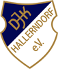 DJK Hallendorf